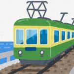 シベリア鉄道で日本は得する人なのか損する人なのか
