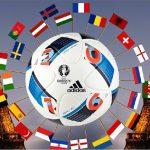 海外サッカーを安く・安全に視聴する方法
