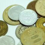 【南アランド投資5週目】フランス大統領選でEUもしばらくは安泰、ランドも安定