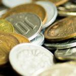 【南アランド投資12週目】「通貨の保護を止めるように」南アフリカ監査局