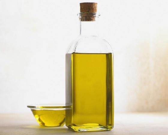 オリーブオイル 保存方法
