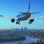 航空機産業の今後|日本でのビッグウェーブに乗り遅れるな