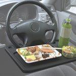 車内で食事をするときの便利グッズ!【Amazonベストセラー商品】