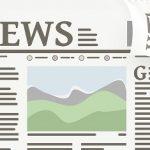 【8/14残留?】久保建英の最新情報や海外の反応まとめ2019-2020