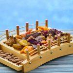 ドライフルーツおすすめ5選!美容効果から料理まで調理師が解説!