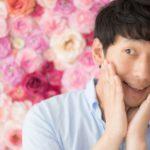 城嶋茂リーダーの24歳差婚は若干の僻み嫉みを受ける
