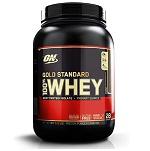 Gold Standard 100% ホエイ エクストリーム ミルクチョコレート